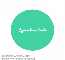 Cypress Dome Events-logo (2)
