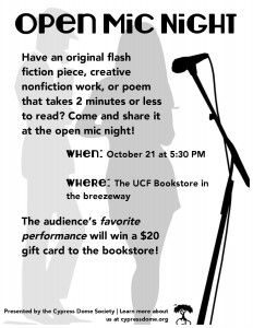 open-mic-flyer-page-001