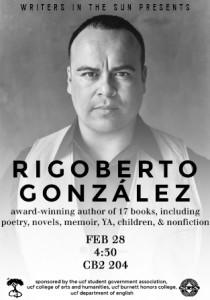 rigoberto_gonzalez flyer